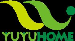 yuyuhome_logo